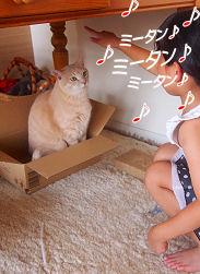 めい&M.jpg
