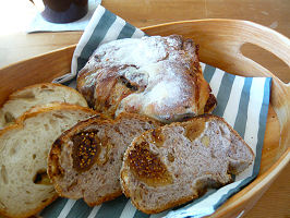 グルマンヴィタルのパン.jpg