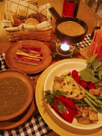 バーニャカウダ・スープ・パン.jpg
