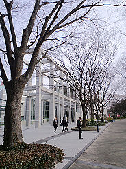 名古屋市美術館.jpg