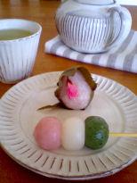 桜餅.jpg