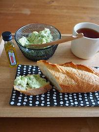 遅い朝食.jpg